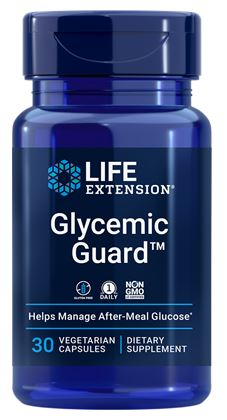 glycemic guard glucose support